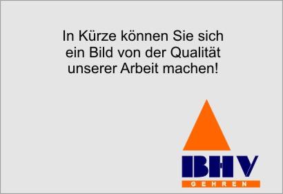 BHV_bild