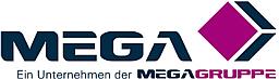 Logo_MEGA